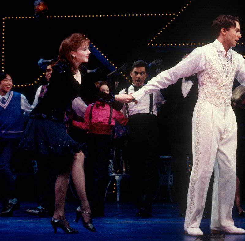 36_big-the-musical-05-photo-Joan-Marcus.jpg-1.jpg
