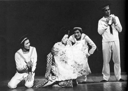 PACIFICOVERTURES_cast_phF.jpg
