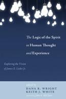 Logic of the Spirit.jpg