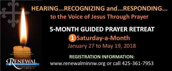 Renewal Prayer Retreat.jpg