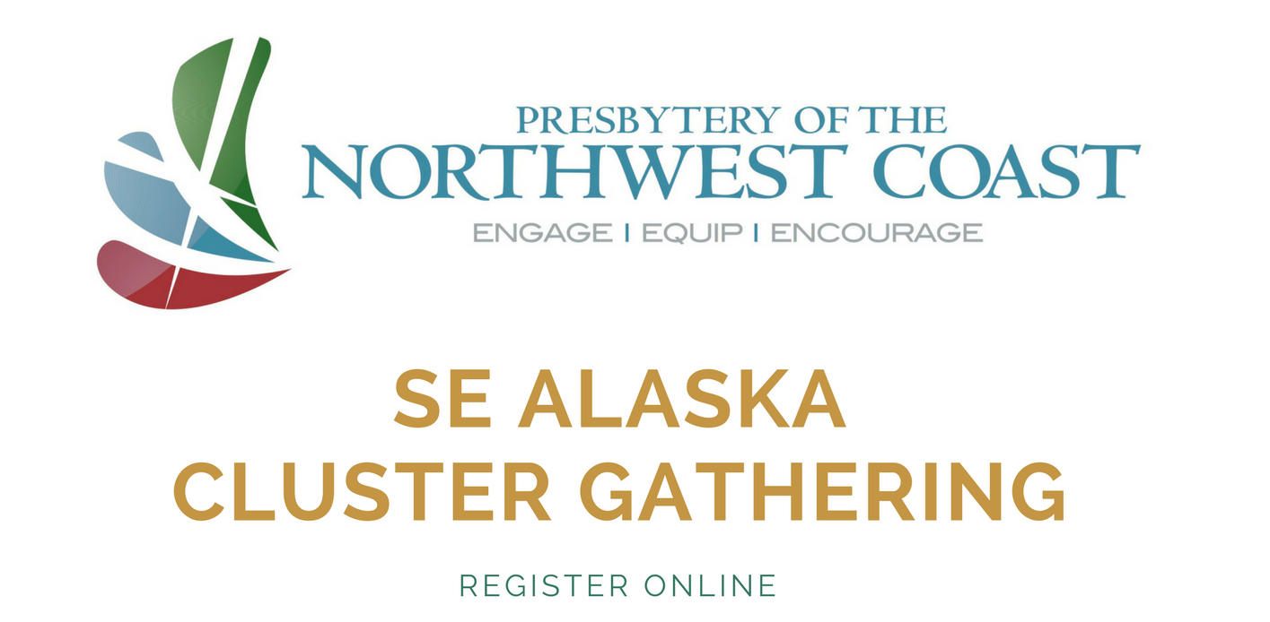 NWC Presbytery Banners (1).png