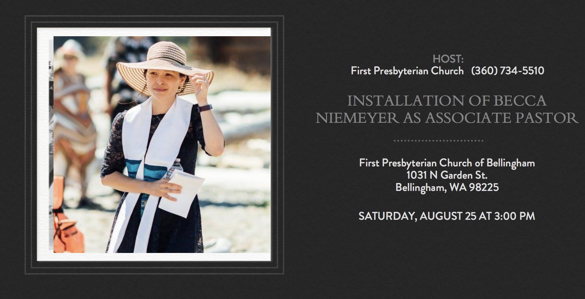 Becca Neimeyer Installation Invite Image.png