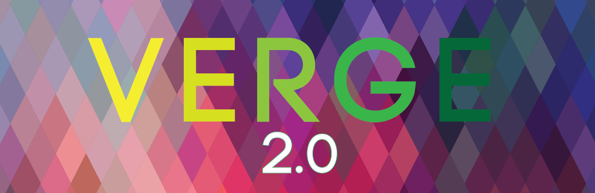 VERGE 2016 New Font no date.png