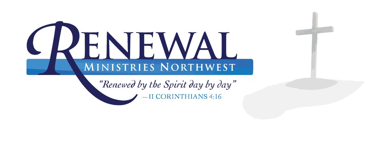 Renewal-Ministries-Banner.png