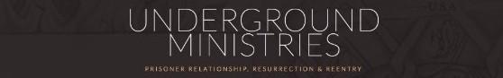 Underground Ministries.jpg