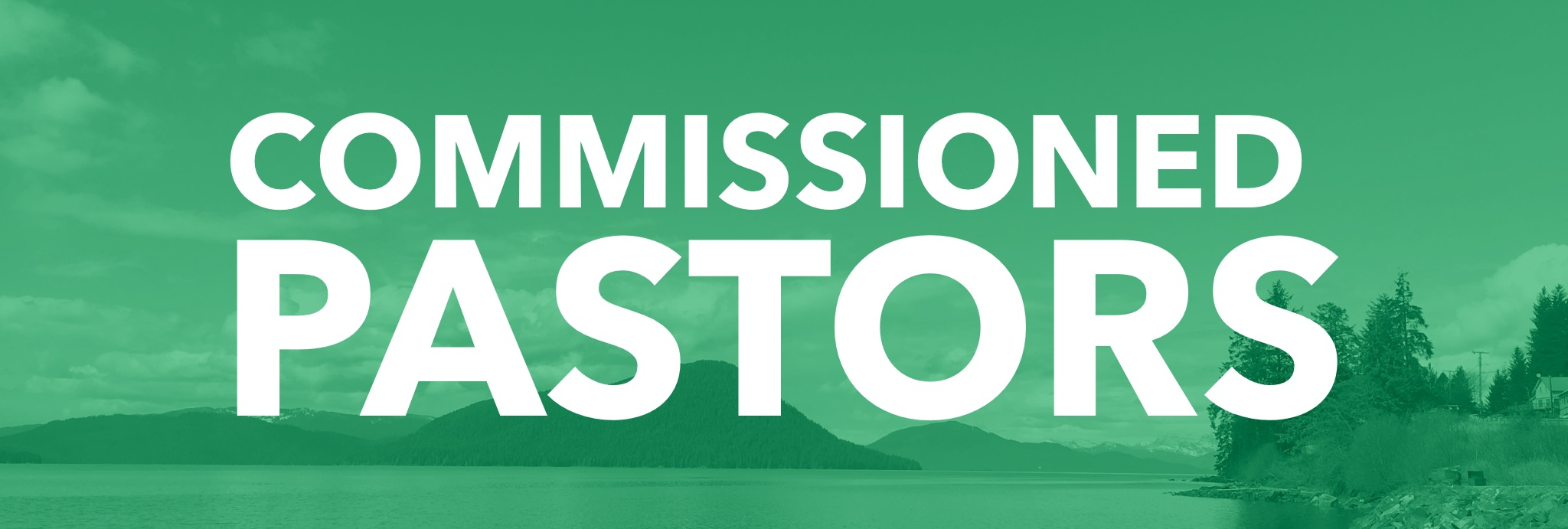 Commissioned+Pastors.jpg