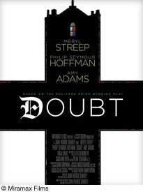Doubt Thumbnail.jpg
