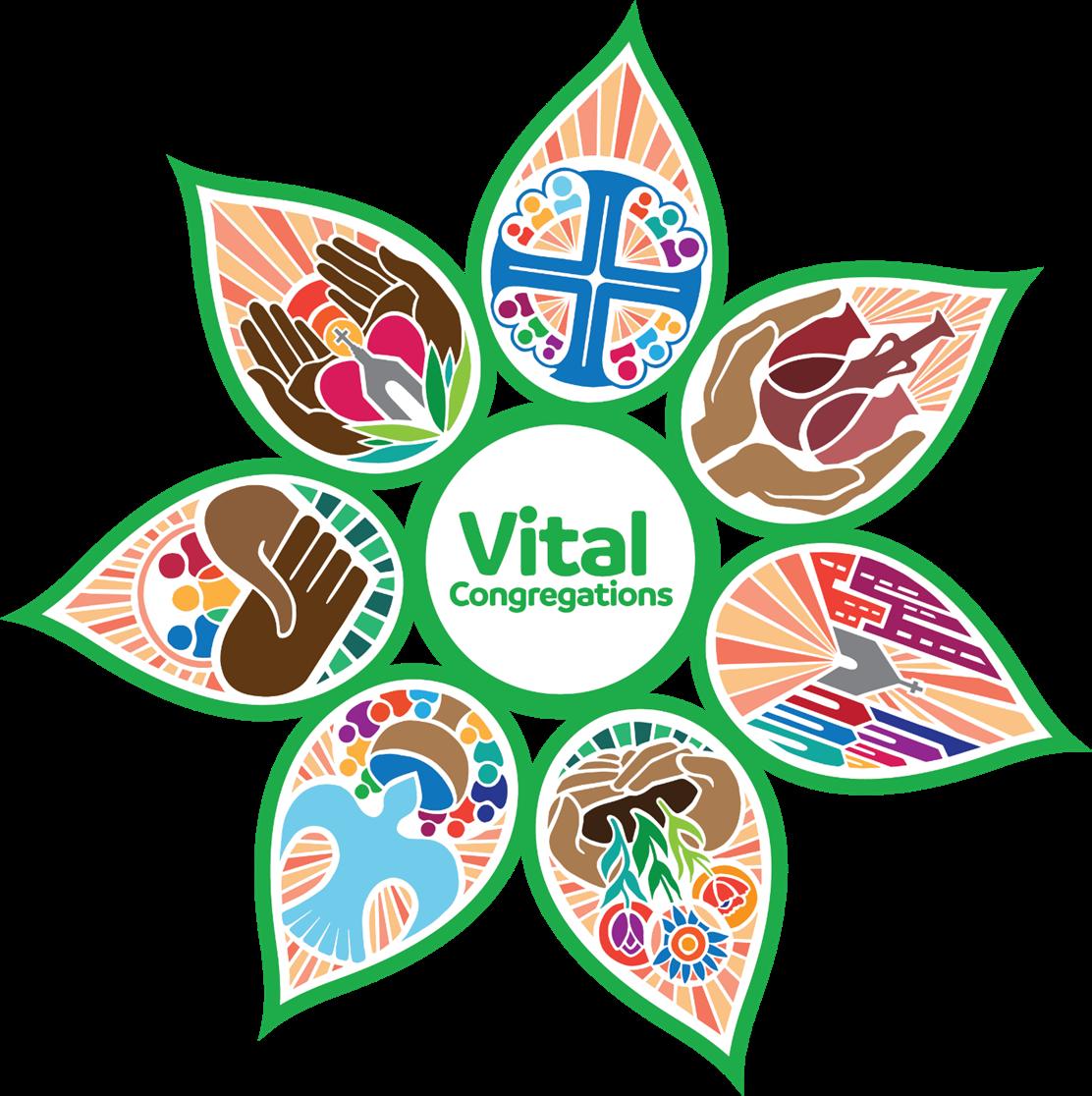 Vital Congregations color logo.png