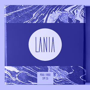 icon-blue-lania.png