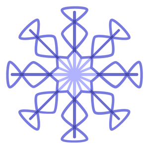 icon-blue-strega.png