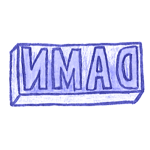 icon-blue-stuff.png