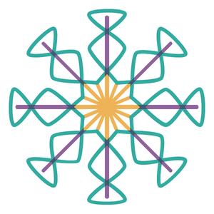 icon-color-strega.png