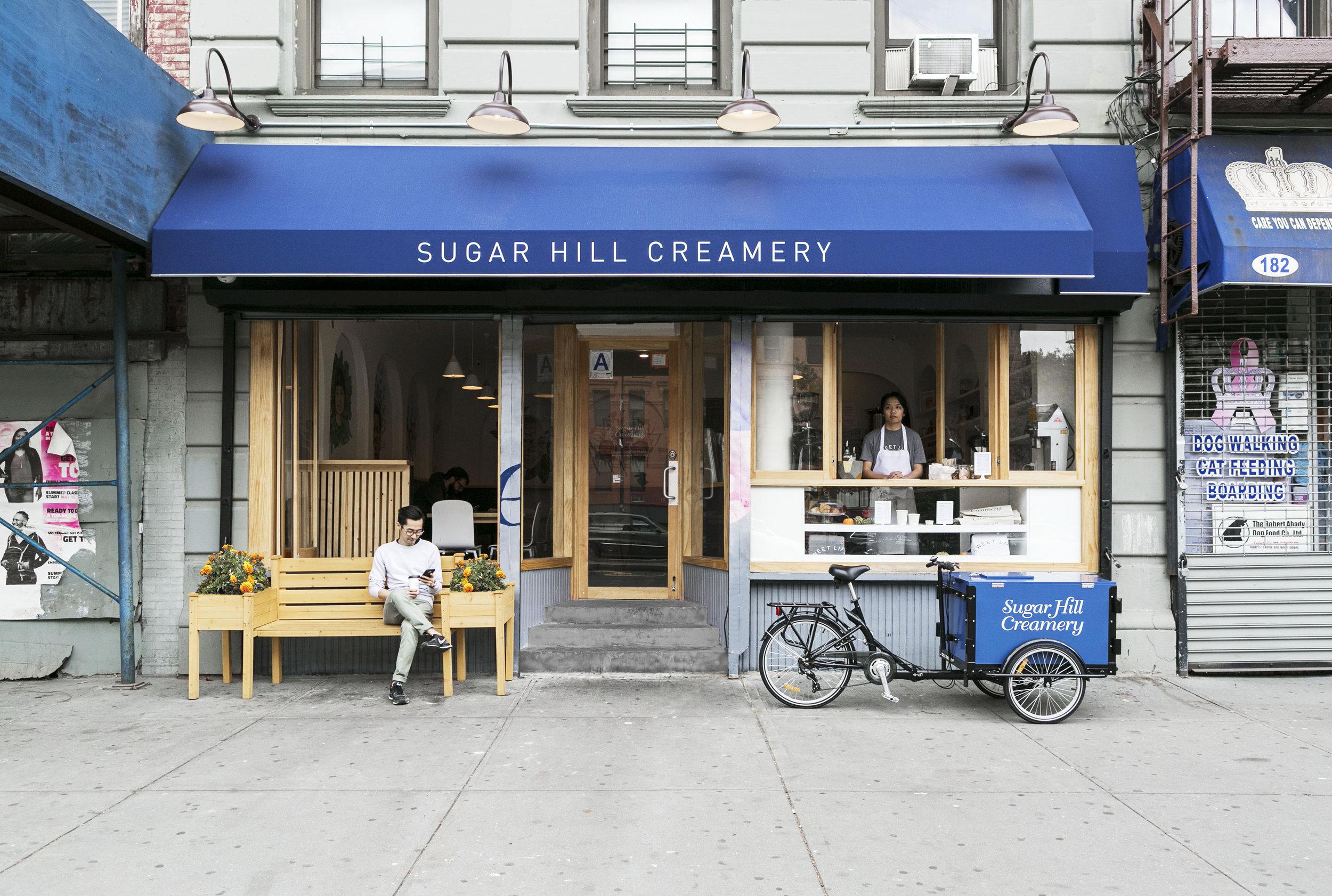 SugarHillCreamery-0237e.jpg