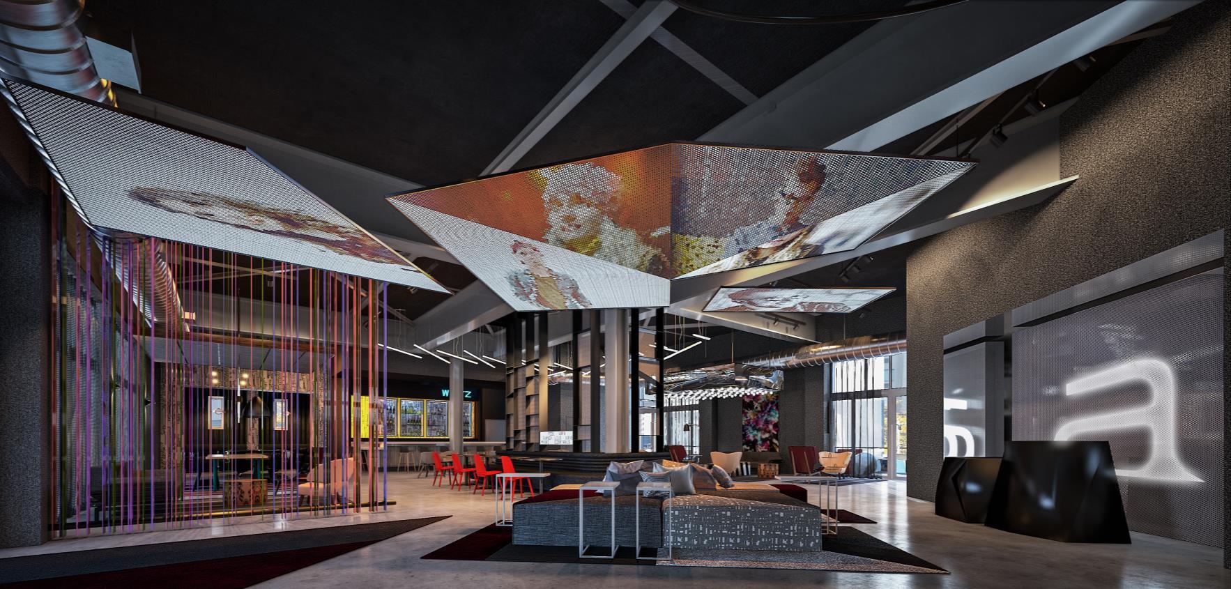 John Perez Architecture- Hotel PRESENTATION3.jpg