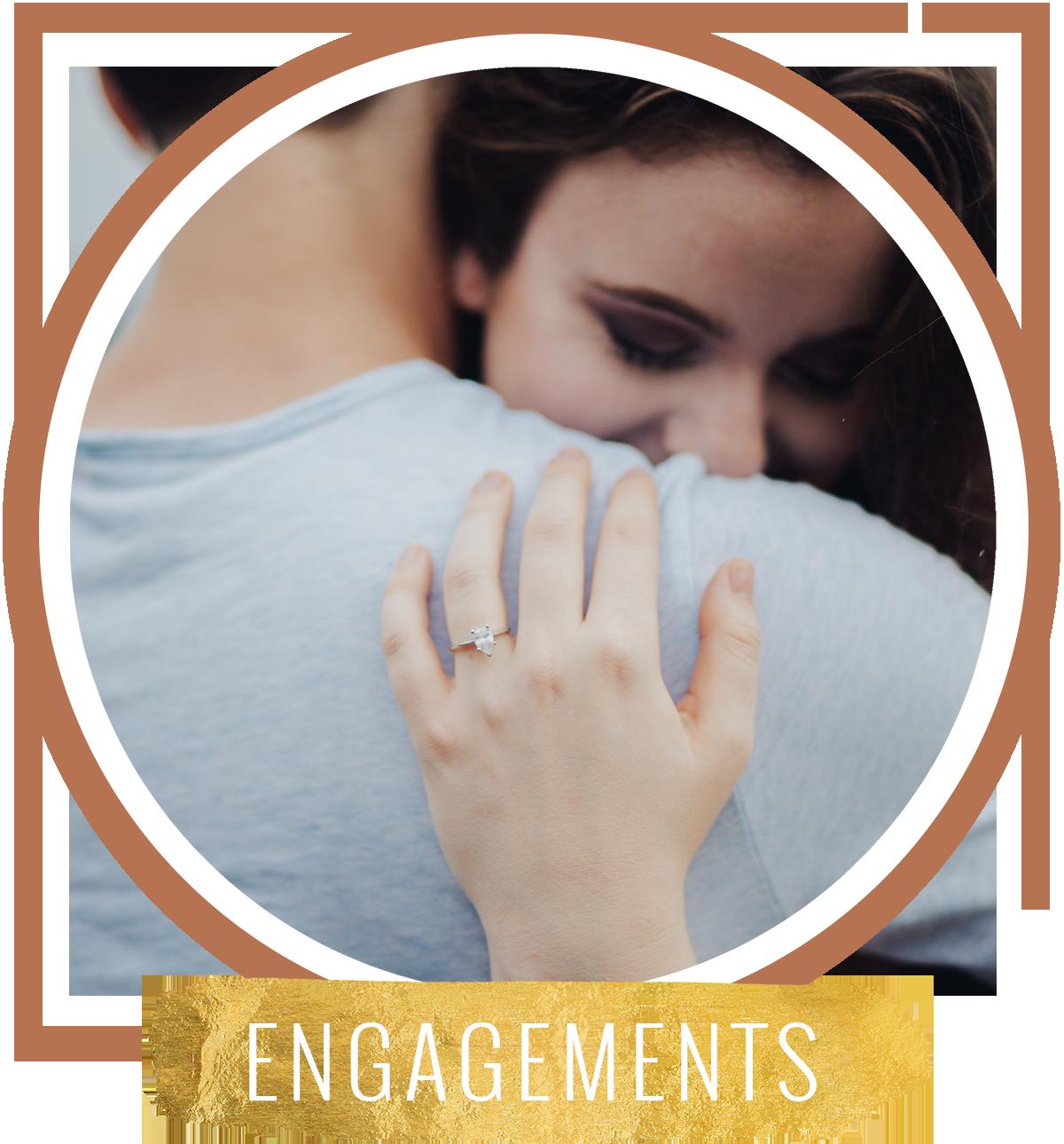 engagementbutton.png
