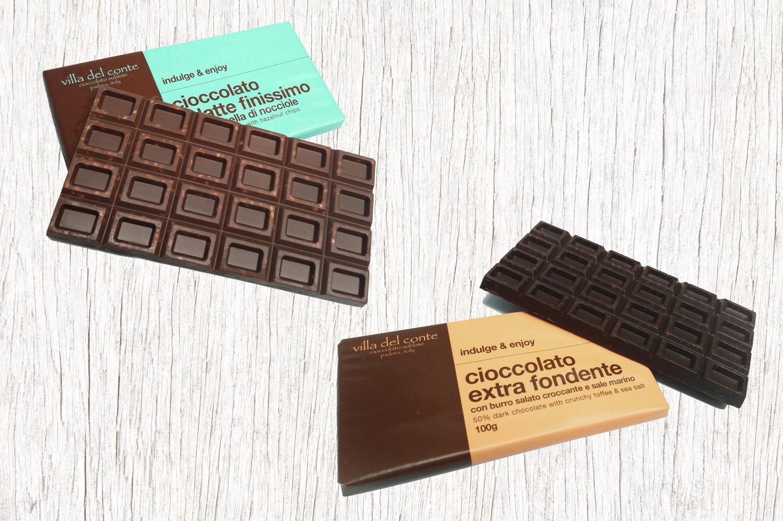 Flavored-Tavolettas-horizontal.jpg