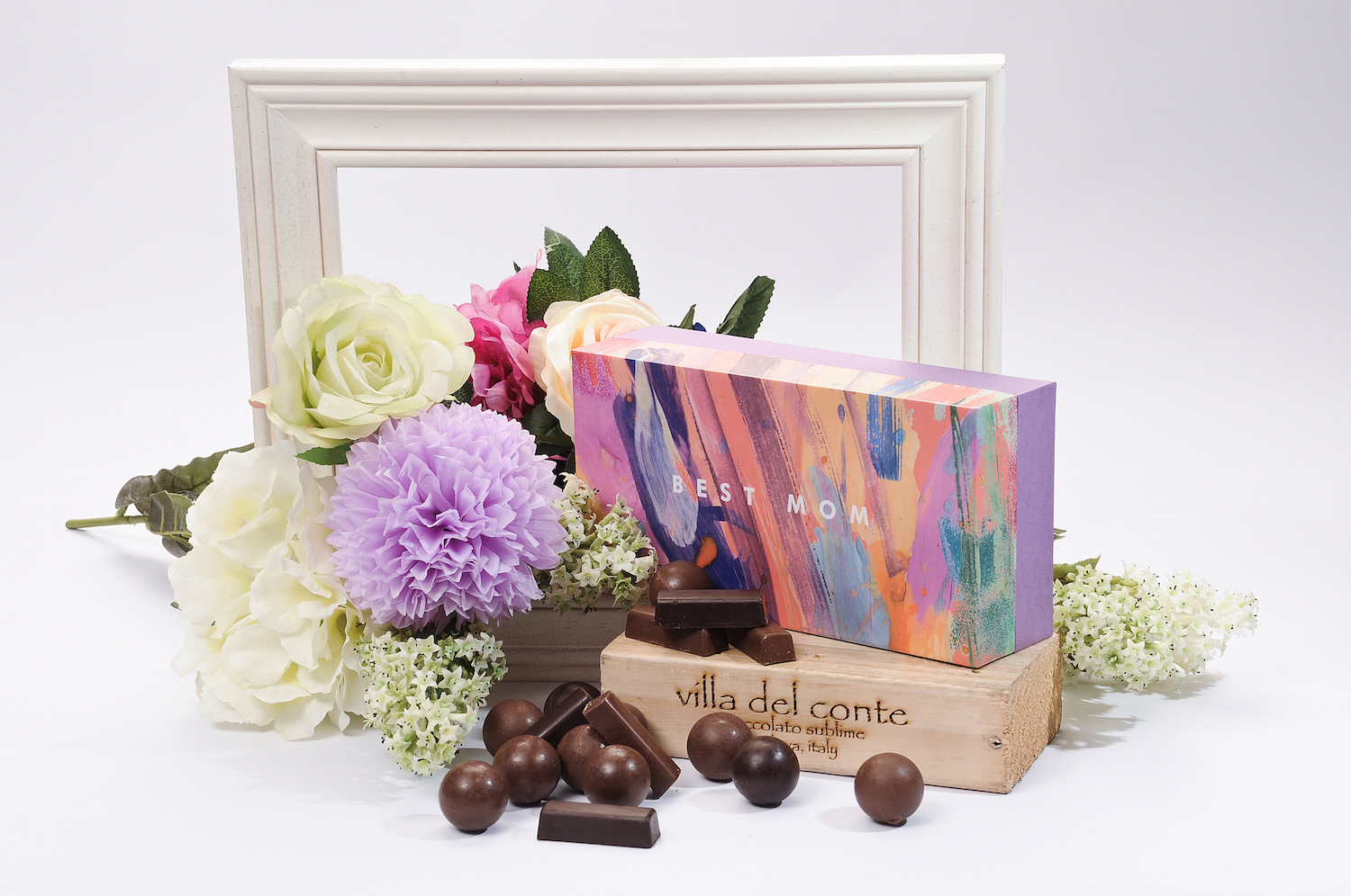 2014mothersdaychocolatebox