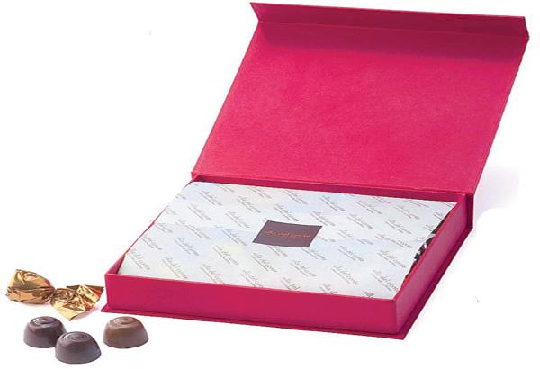 valentineschocolatebox