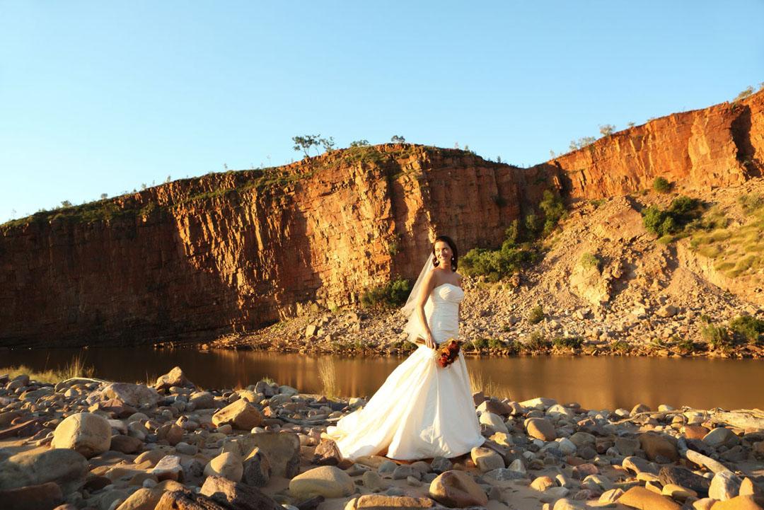 el questro wedding photographer