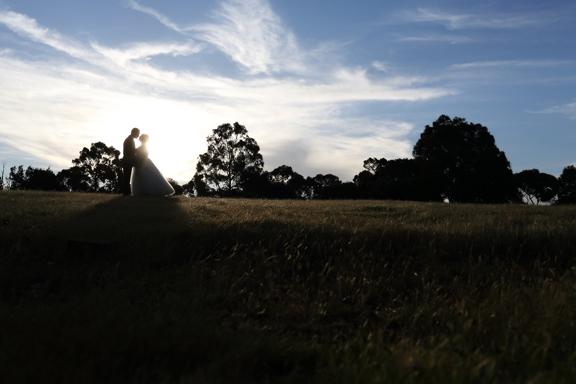 araluen golf resort wedding 07.jpg