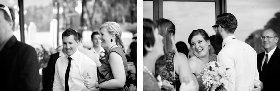araluen golf resort wedding 14.jpg