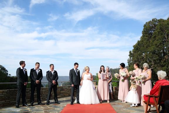 araluen golf resort wedding 16.jpg