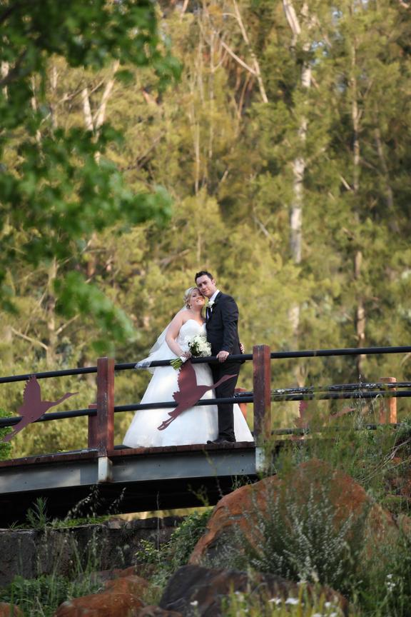 araluen golf resort wedding 31.jpg