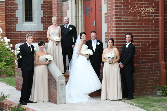 old brewery wedding_13.jpg