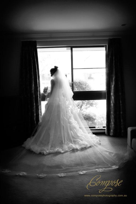 freshwater bay wedding_13.jpg
