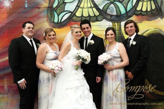 freshwater bay wedding_25.jpg