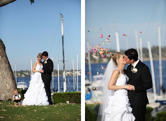 freshwater bay wedding_29.jpg