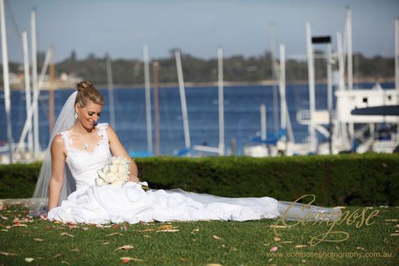 freshwater bay wedding_30.jpg