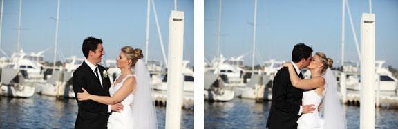 freshwater bay wedding_31.jpg