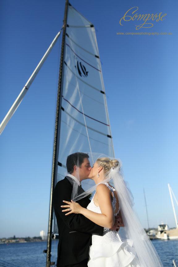 freshwater bay wedding_32.jpg