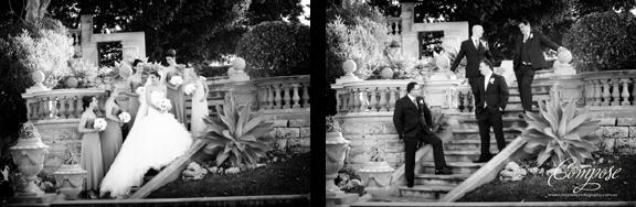 wedding photography perth