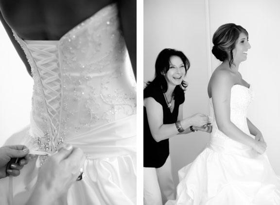 matilda bay wedding_06.jpg