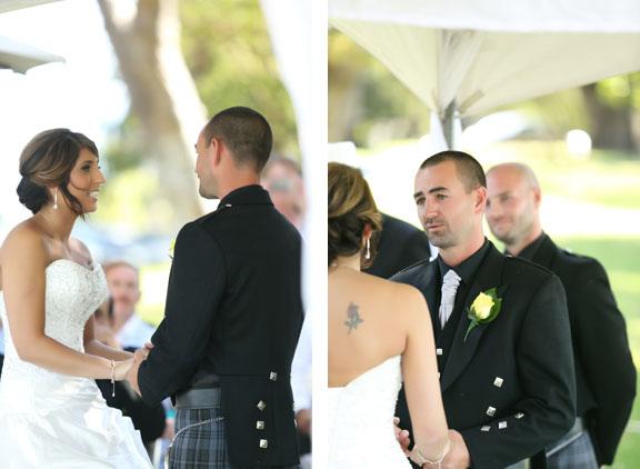 matilda bay wedding_19.jpg