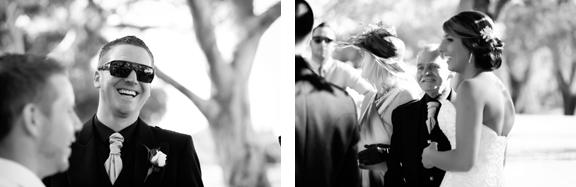matilda bay wedding_22.jpg