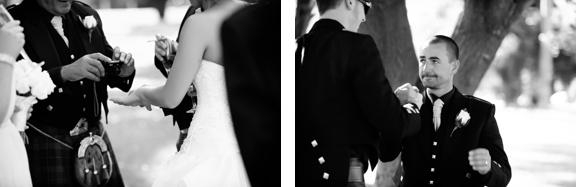 matilda bay wedding_23.jpg