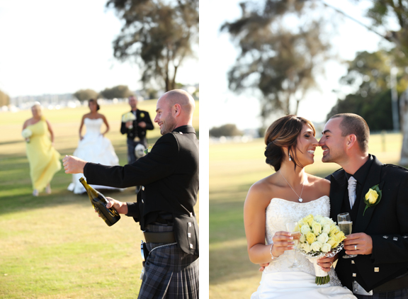 matilda bay wedding_24.jpg
