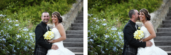 matilda bay wedding_26.jpg