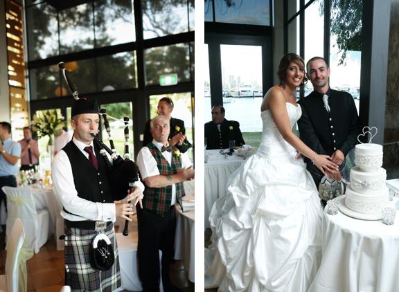 matilda bay wedding_35.jpg