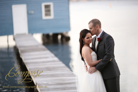 mosmans wedding_01.jpg