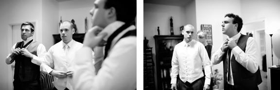 mosmans wedding_03.jpg