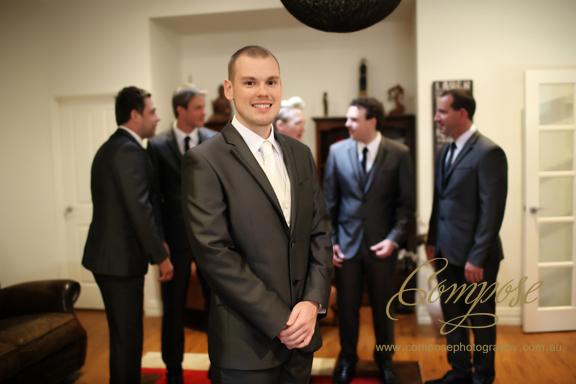 mosmans wedding_04.jpg