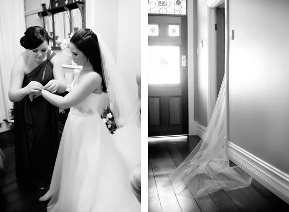 mosmans wedding_11.jpg