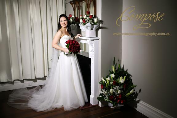 mosmans wedding_12.jpg