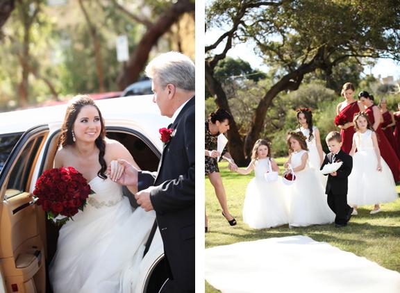 mosmans wedding_15.jpg