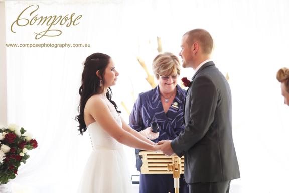 mosmans wedding_17.jpg