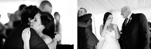 mosmans wedding_20.jpg